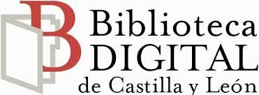 Bibliotecas Castilla y León