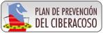 Plan Prevención Ciberacoso